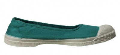 Ballerine Lagon S12 - bensimon shoes