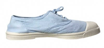 Tennis Lacet - Ciel S12 - bensimon shoes