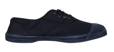 Tennis Colorsole Marine S12 - bensimon shoes