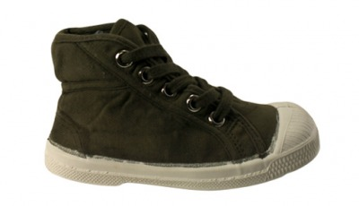 Tennis Mid Mordore F11 - bensimon shoes