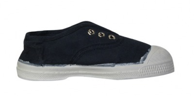 Tennis Elly Marine S12 - bensimon shoes