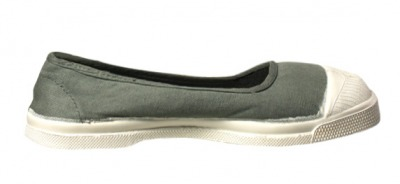 Ballerine Amande S12 - bensimon shoes