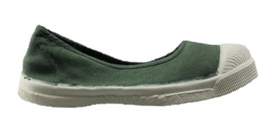 Ballerine Lichen S11 - bensimon shoes