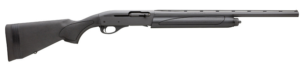 Model 11-87™ Sportsman® Youth Compact Synthetic - REMINGTON | sanadiro tofebi | სანადირო თოფები