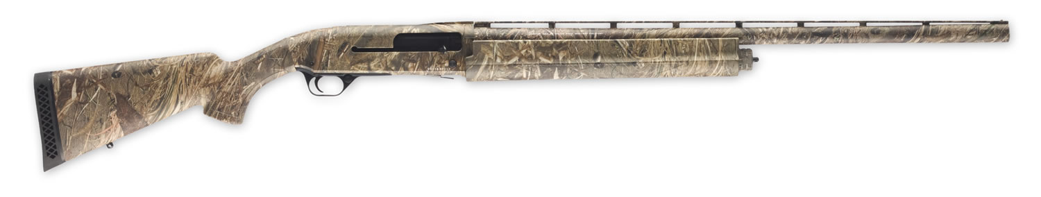 Gold Light 10 Ga., Mossy Oak® Duck Blind™ | shogun brands | sanadiro tofebi | სანადირო თოფები