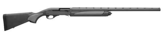 Model 11-87™ Sportsman® Super Mag Synthetic - REMINGTON | sanadiro tofebi | სანადირო თოფები