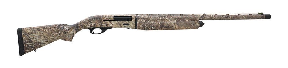 Model SP-10™ Waterfowl | shogun brands | sanadiro tofebi | სანადირო თოფები