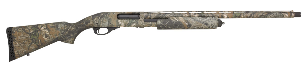 remington - Model 870™ Express® Super Magnum Turkey Camo