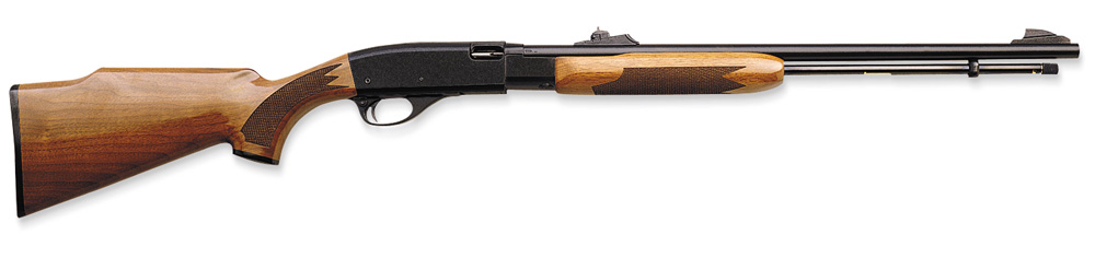 Model 572™ BDL™ Fieldmaster - remington