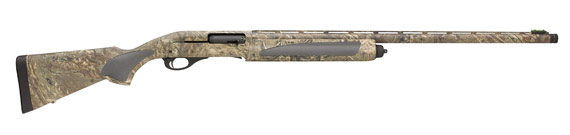 Model 11-87™ Sportsman® Super Mag Waterfowl | shogun brands | sanadiro tofebi | სანადირო თოფები