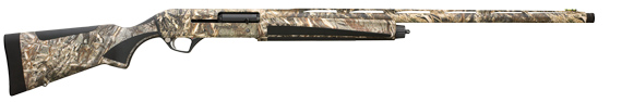 Versa Max® - Waterfowl | shogun brands | sanadiro tofebi | სანადირო თოფები