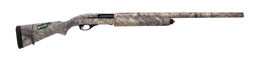 Model 11-87™ Sportsman® Super Mag Waterfowl - REMINGTON | sanadiro tofebi | სანადირო თოფები