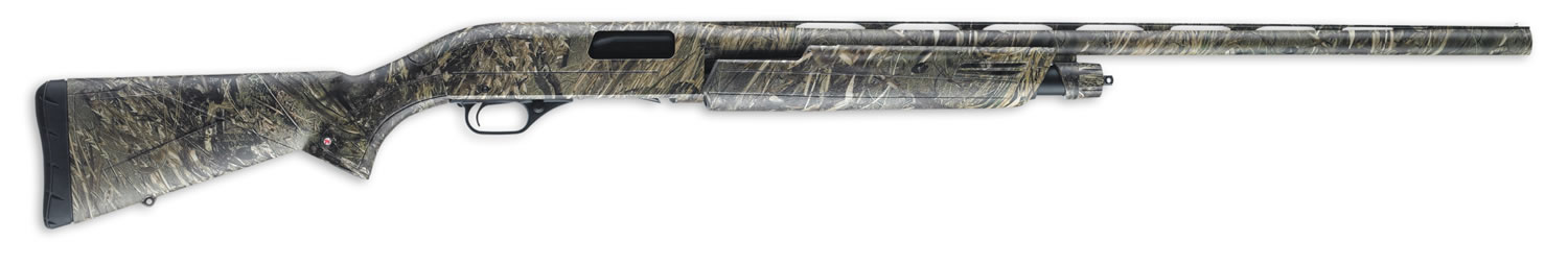 SXP Waterfowl Hunter | shogun brands | sanadiro tofebi | სანადირო თოფები