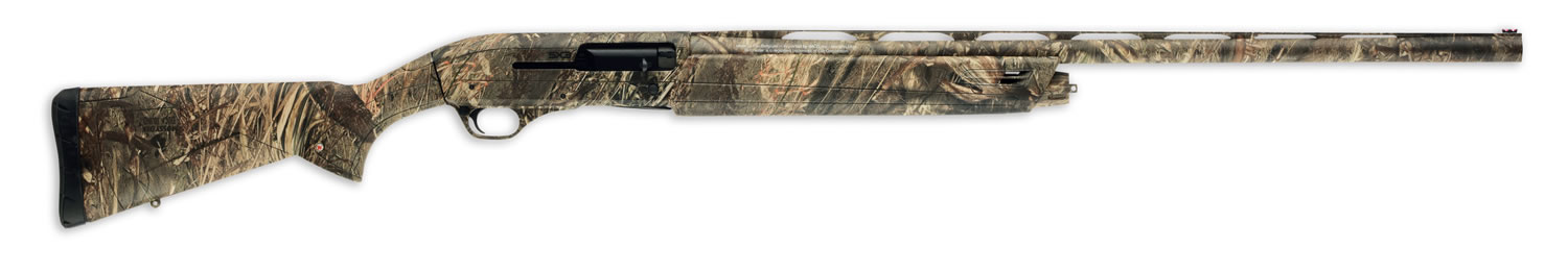 Super X3 Waterfowl Hunter | shogun brands | sanadiro tofebi | სანადირო თოფები