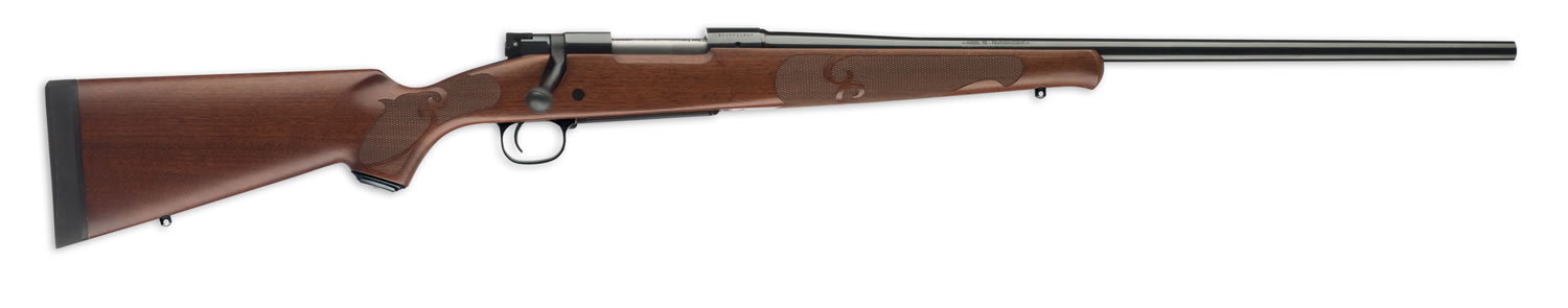 Model 70 Featherweight - WINCHESTER | sanadiro tofebi | სანადირო თოფები