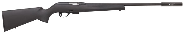 Model 597™ AAC-SD - remington