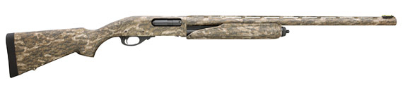 Model 870™ Express® Super Mag Turkey/Waterfowl | shogun brands | sanadiro tofebi | სანადირო თოფები