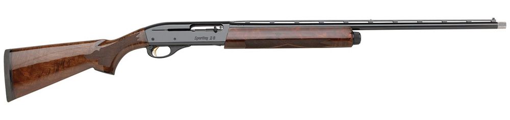 Model 1100™ Sporting Series - REMINGTON | sanadiro tofebi | სანადირო თოფები