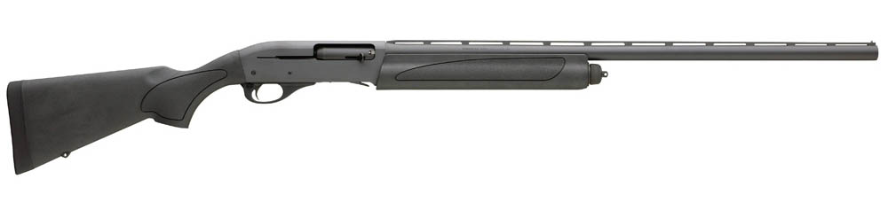 Model 11-87™ Sportsman® Synthetic - REMINGTON | sanadiro tofebi | სანადირო თოფები
