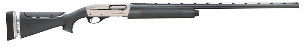 Model 1100™ Competition Synthetic - remington