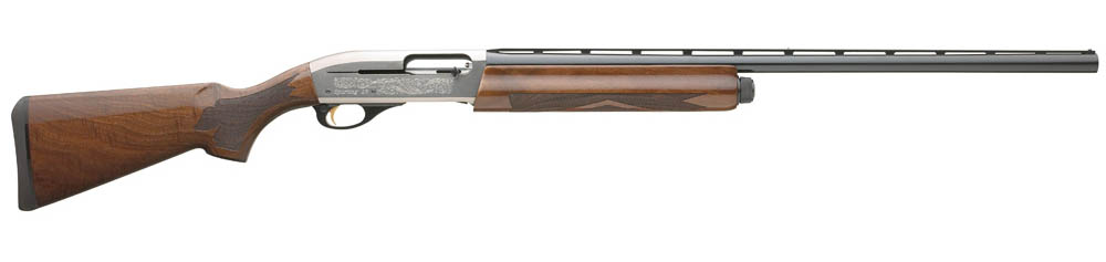 Model 1100 ™ Premier Sporting Series - REMINGTON | sanadiro tofebi | სანადირო თოფები