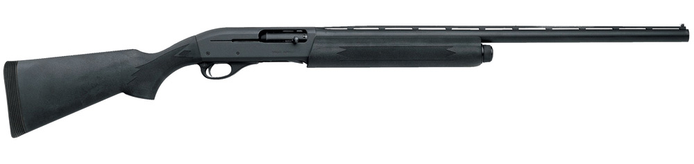 Model 11-87™ Sportsman® Super Mag Synthetic | shogun brands | sanadiro tofebi | სანადირო თოფები