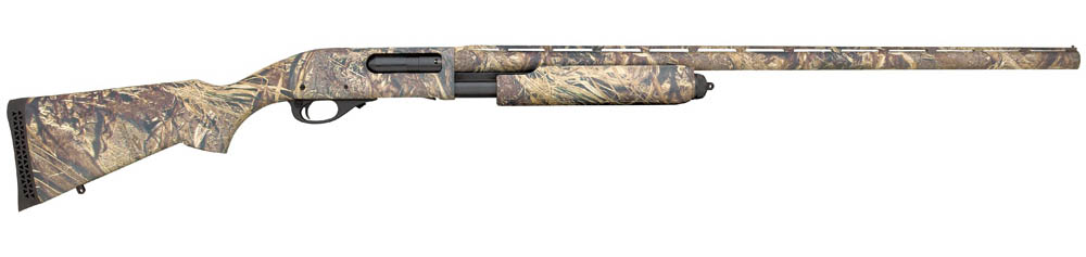 Model 870™ Express® Super Mag Waterfowl Camo - remington