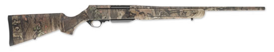 BAR Light Weight Mossy Oak® Break-Up Infinity™ | shogun brands | sanadiro tofebi | სანადირო თოფები