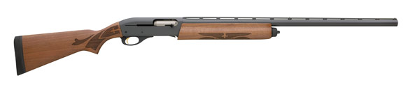 Model 11-87™ Sportsman® Field - REMINGTON | sanadiro tofebi | სანადირო თოფები