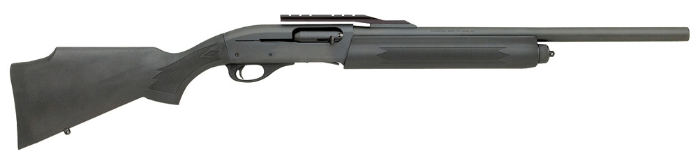 Model 11-87™ Sportsman® Synthetic Deer - REMINGTON | sanadiro tofebi | სანადირო თოფები