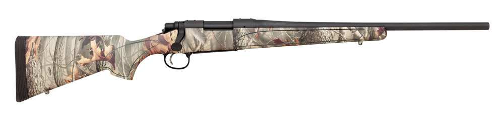 Model 700™ SPS™ Buckmasters Edition