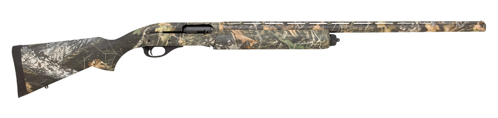 Model 11-87™ Sportsman® Camo - REMINGTON | sanadiro tofebi | სანადირო თოფები