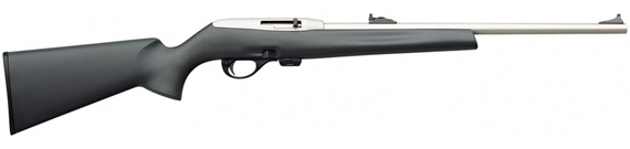 Model 597™ SS - remington