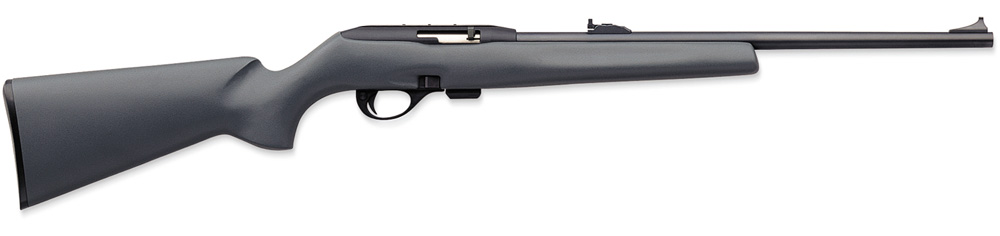 Model 597™ - remington