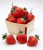 Cabot | Strawberry Species