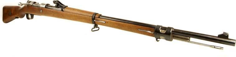 Gewehr 98 - Wikipedia