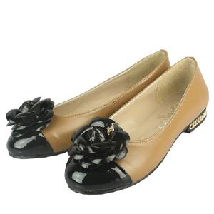 Shoes for women flat pumps