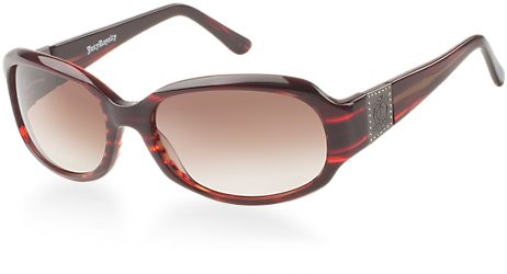 Juicy Couture  MARY JANE/S