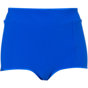 **Topshop For Opening Ceremony Knicker Shorts - shorts | shortebi | შორტები