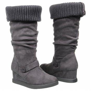 Bensimon Shoes Toronto