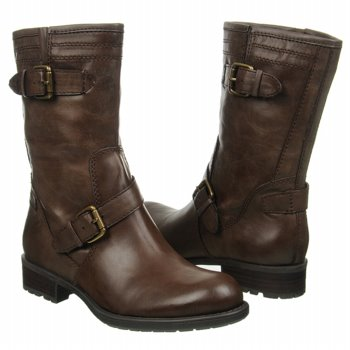 Franco Sarto  Women's Polga   Lt Brown - Women's Boots
