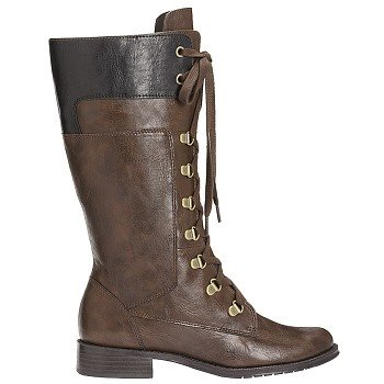 Aerosoles  Women's Joyride   Brown - Women's Boots