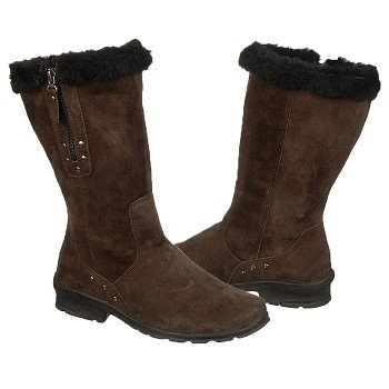 Propet  Women's Taos   Brownie - Women's Boots