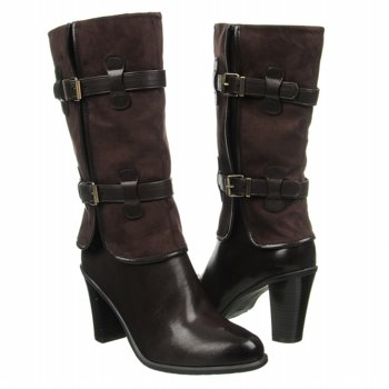 Nickels  Women's Umbrella   Tmoro - Women's Boots
