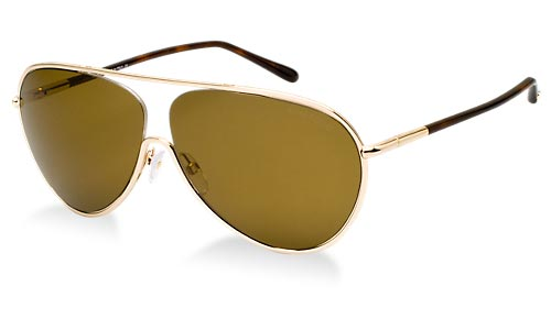 Tom Ford  FT204 CECILO