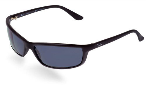 4be4f5b555547 sunglasses - Ray-Ban RB4034