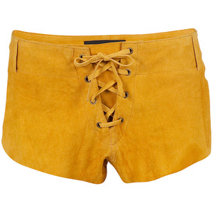 One Teaspoon Shorts Sixties - shorts | shortebi | შორტები