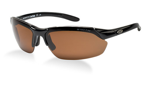 Smith Optics  PARALLEL MAX