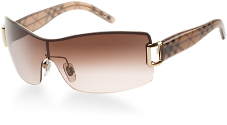 Burberry  BE3043