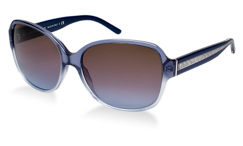 Burberry  BE4108